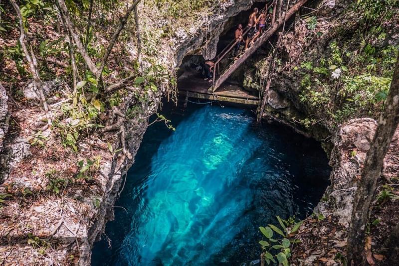 Cenote_El_Pit_Best_Cenotes_in_Tulum-2