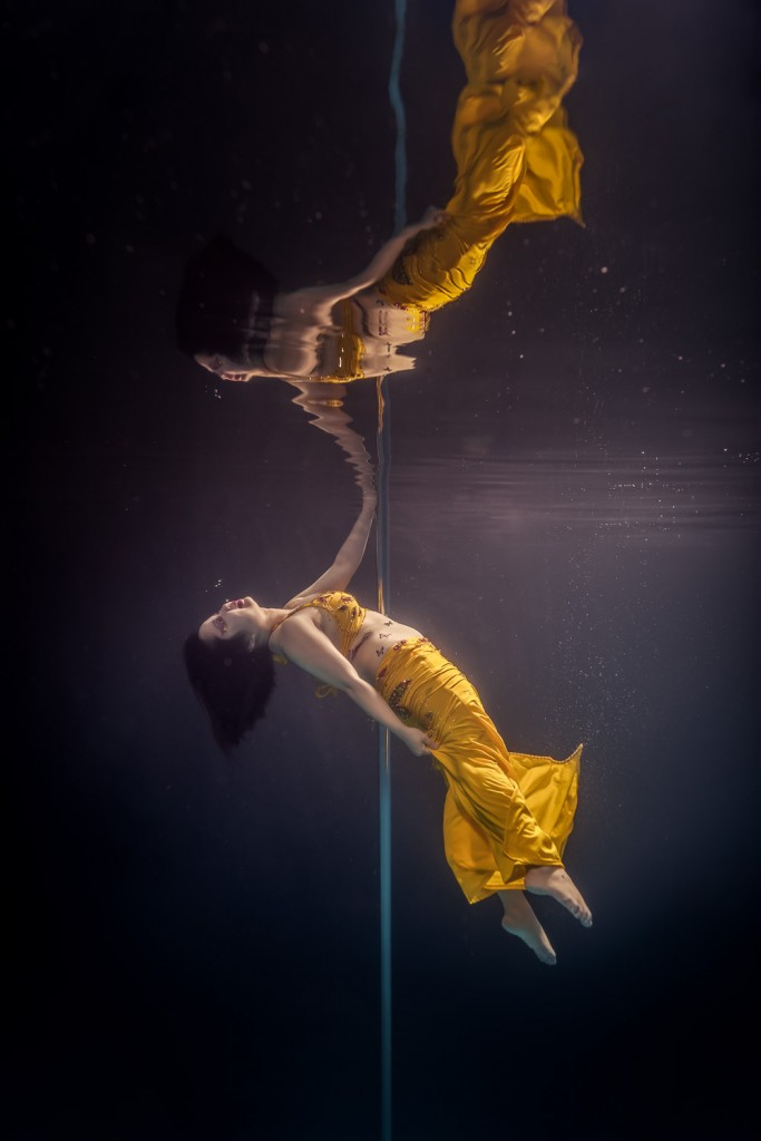 (Underwater) Pole AKL-Brett Stanley-141203-_MG_8786-Edit