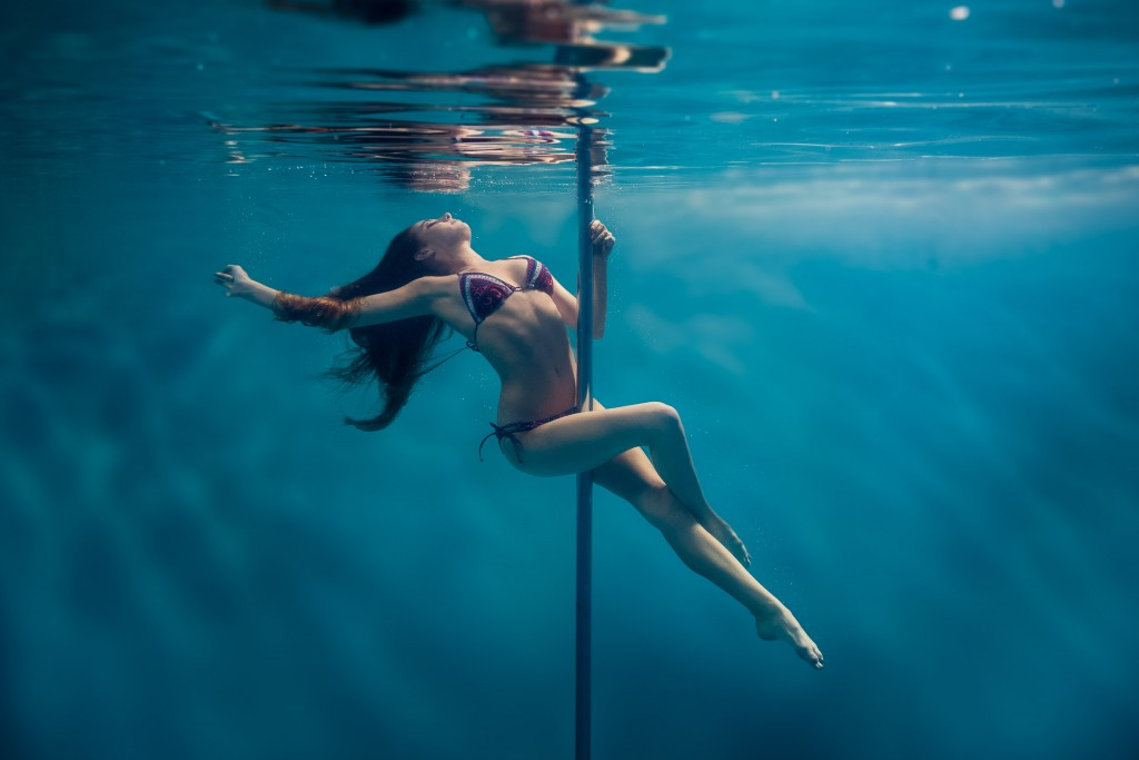 (Underwater) Pole AKL-Photographer-Brett Stanley-141203-_MG_8291-Edit