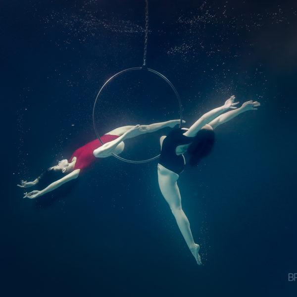 Underwater Aerials - Underwater Photographer Los Angeles (23)