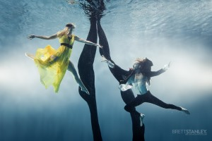 Underwater Aerials - Underwater Photographer Los Angeles (6)