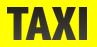Design Taxi