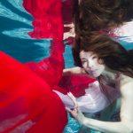 San Francisco Underwater Shoot – 4 & 5 June 2016