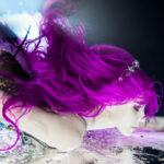 England Underwater Photoshoot