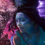 New York Underwater Photoshoot 2018