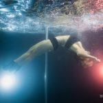 Orlando Underwater Photoshoots 2018