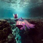 Florida Springs Underwater Photoshoots 2018