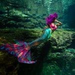 Florida Springs Underwater Photoshoots 2019