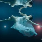 Sydney Australia Underwater Photoshoot 2020