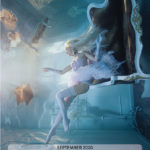2020 Underwater Photography Calendar